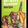Buku Brain Booster Recipe
