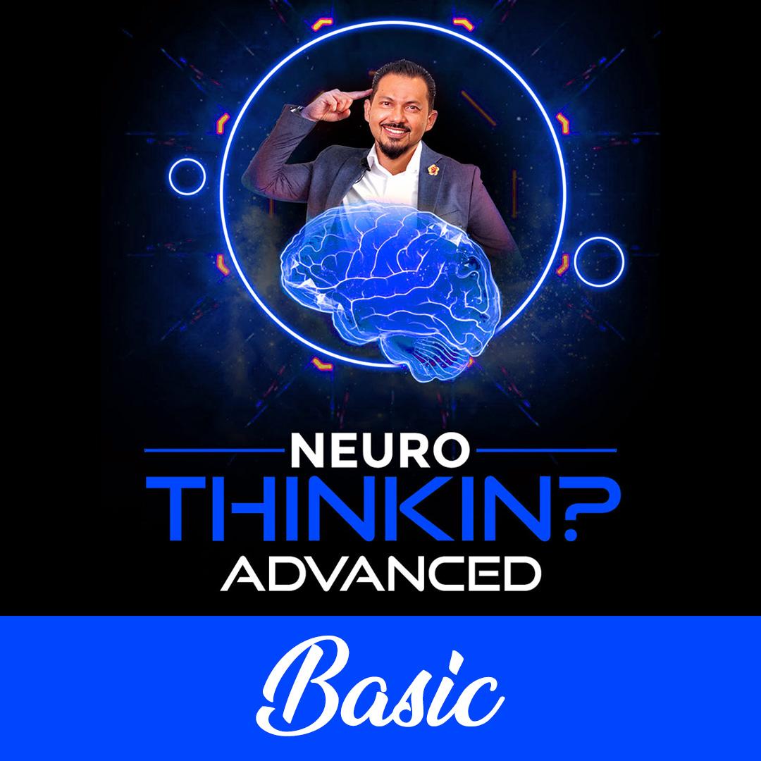 Neuroversiti