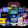 Neuro Coaching Plus (Ansuran)
